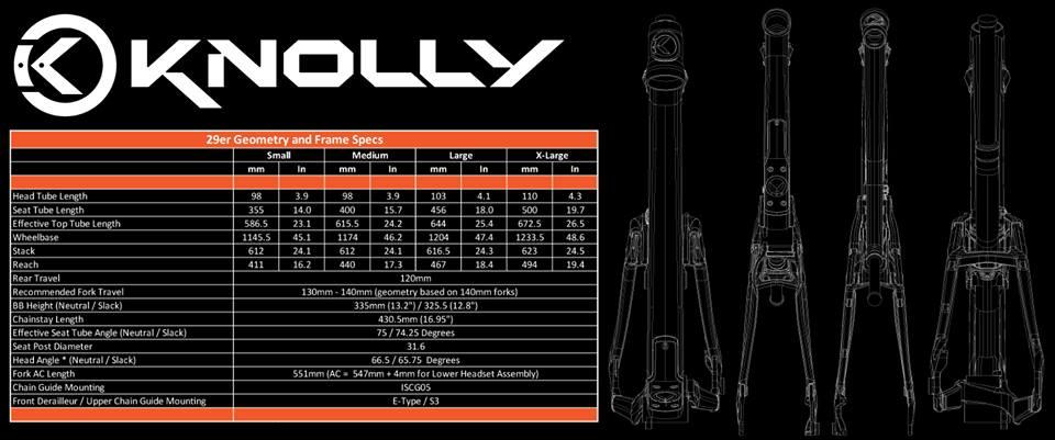 Knolly 29er-23755361_10154838937261688_4324715177388060505_n.jpg