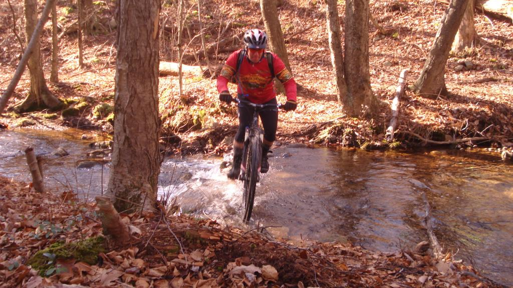 Riding through water.....-238.jpg