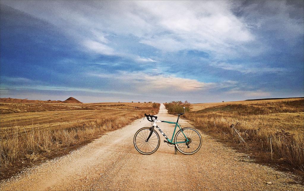 Cross Bikes on Singletrack - Post Your Photos-23883023451_55fe42fee4_b.jpg