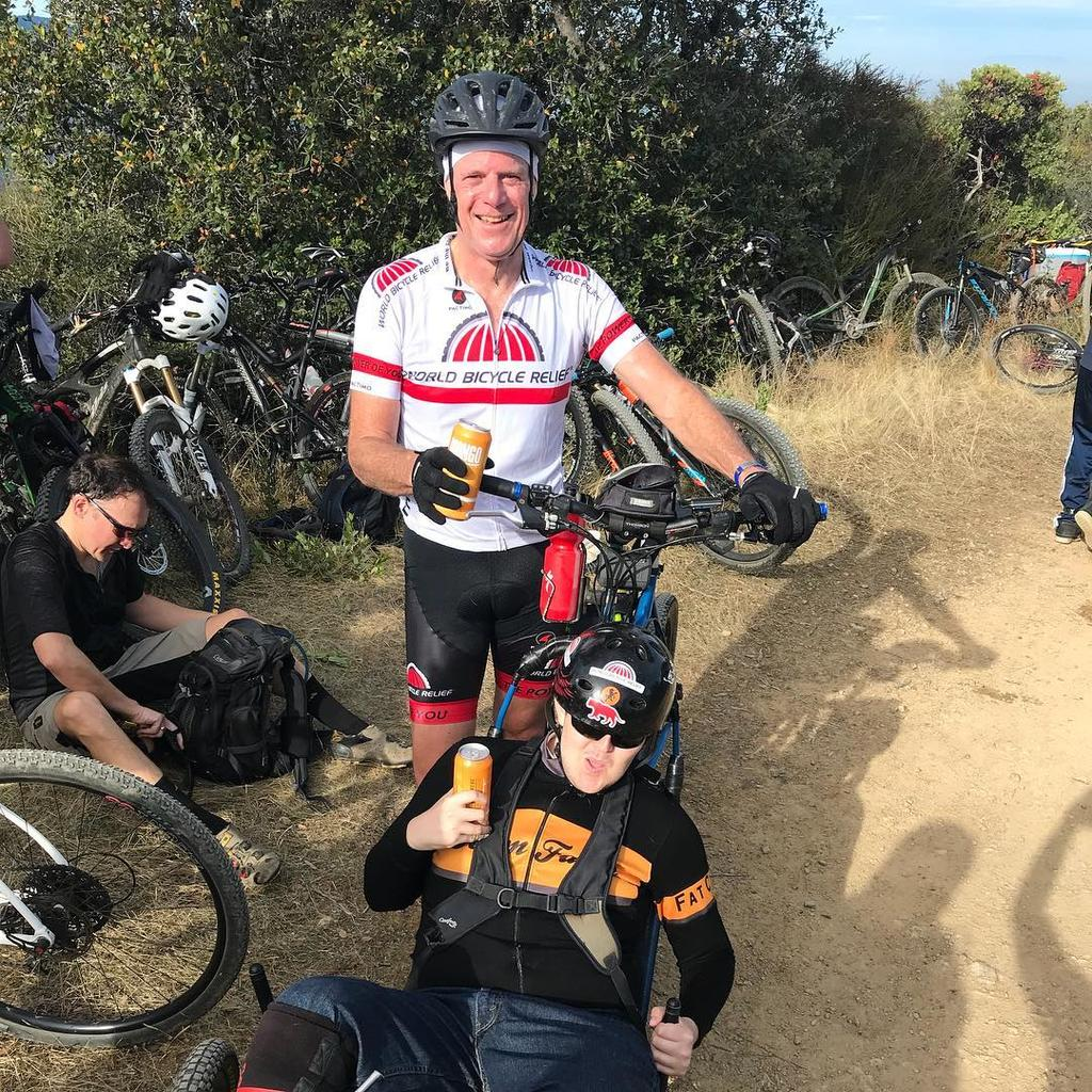 2017 Los Gatos Turkey Day Ride-23916729_10156232186053690_8842978956984157113_o.jpg