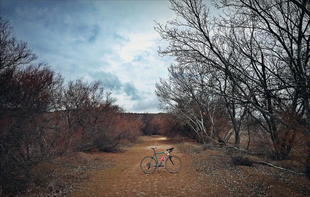 Cross Bikes on Singletrack - Post Your Photos-23963893170_13a709181d_b.jpg
