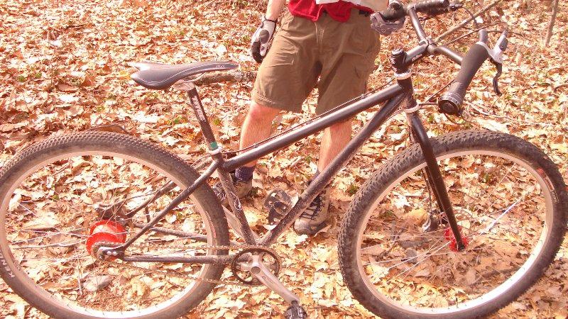 "Skiings Kaput! ""Lower Earth"" Ride for Spring-239_800x450.jpg"