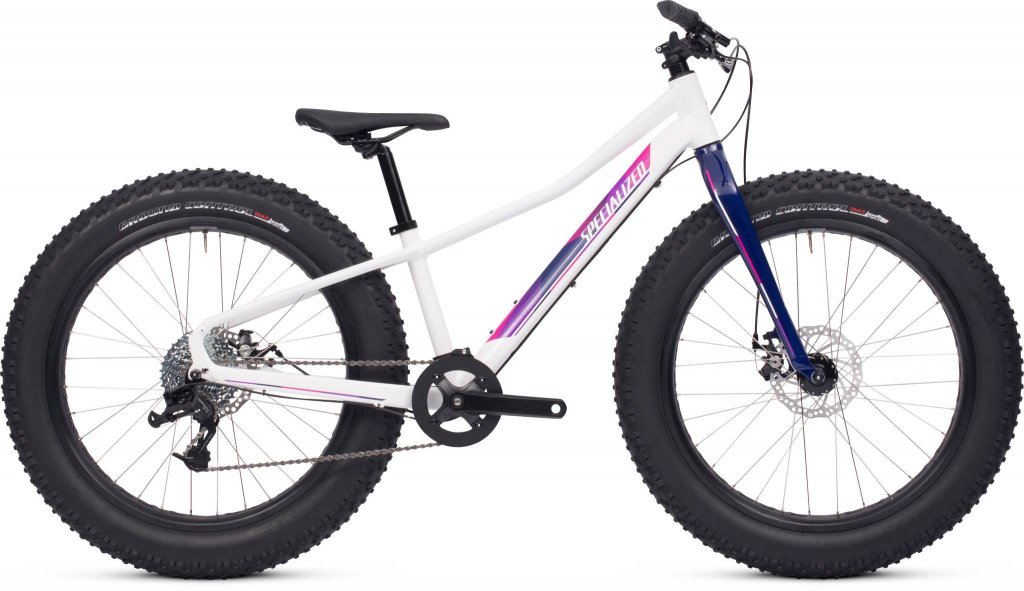 "Specialized Fatboy 20"" and 24"" Kids Fatbikes-24-1.jpg"