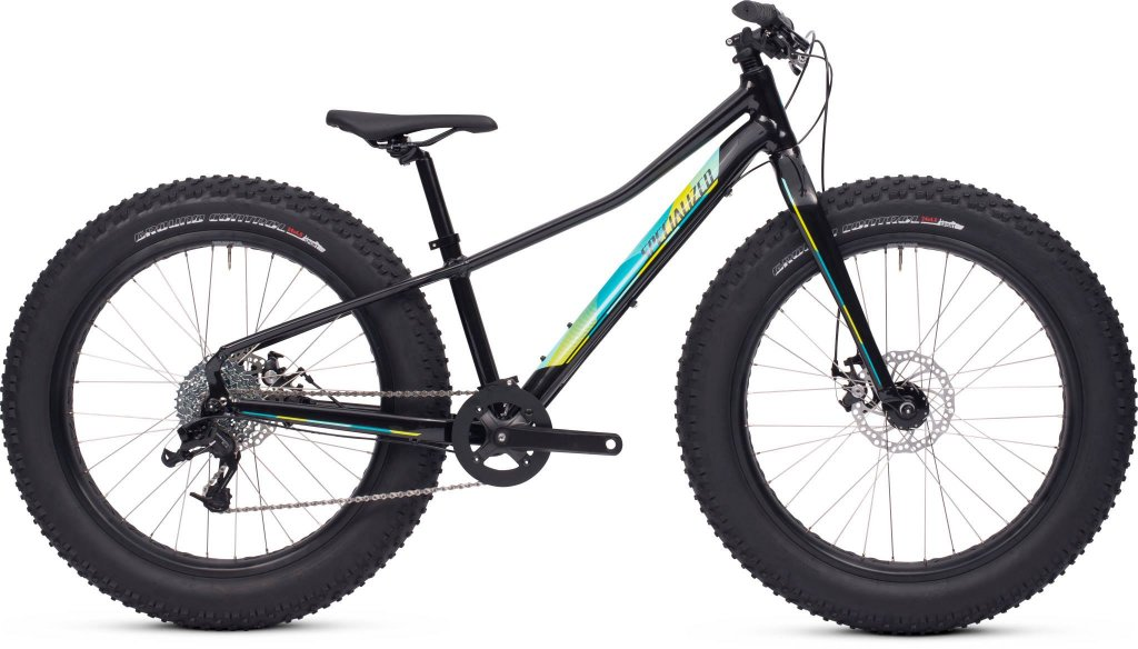 "Specialized Fatboy 20"" and 24"" Kids Fatbikes-24-2.jpg"