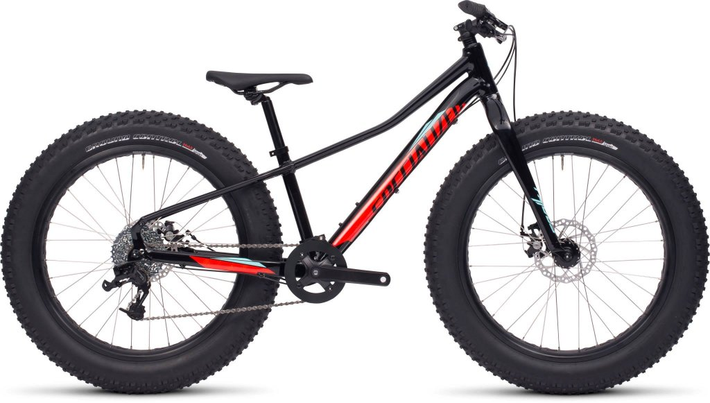 "Specialized Fatboy 20"" and 24"" Kids Fatbikes-24-3.jpg"