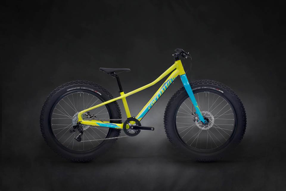 "Specialized Fatboy 20"" and 24"" Kids Fatbikes-24-4.jpg"