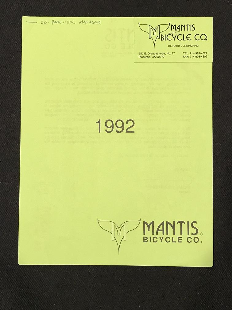 All things Mantis...-24-55-photo-sep-28-10-24-48-pm-cat1-sm.jpg