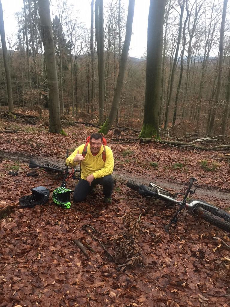 Fat Biking and health-24-dec-17-andy-muddy-trail.jpg