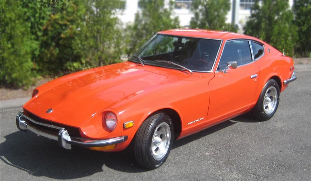 """""""Your Favorite Car Of Your Birth Year""""-240-z.jpg"""