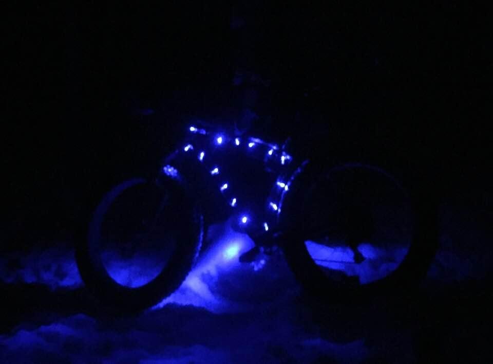 Holly Smokes! Night riding rocks!-24058889_10101321995457698_2418733865296381636_n.jpg