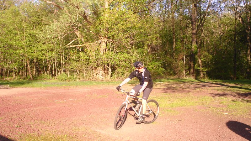 Great riding this spring...-240_800x450.jpg