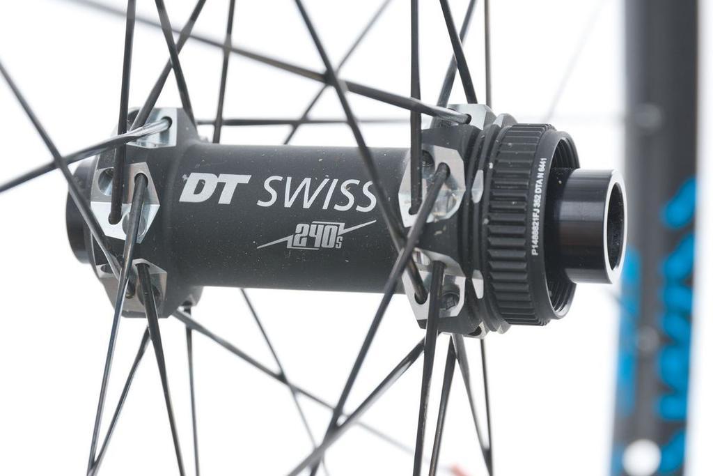 DT Swiss 240S hubs-240s.jpg