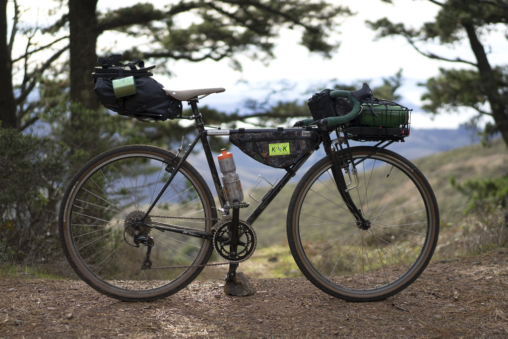 Post your Bikepacking Rig (and gear layout!)-24172735957_d8cbfb8348_b.jpg