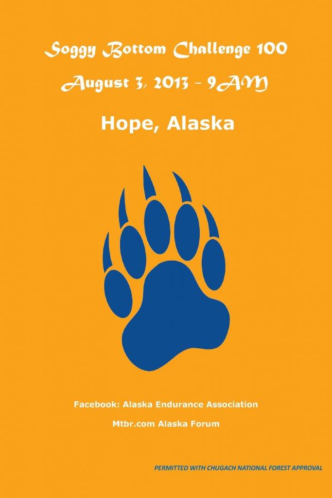 2013 Soggy Bottom Challenge,  Hope AK-241960-poster.jpg