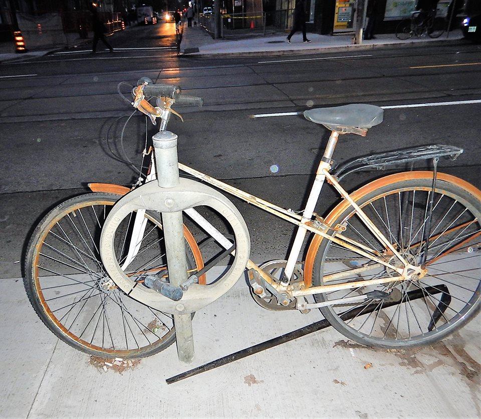 Sad Bikes-24293950_2023682247876216_6847973085618424474_n.jpg