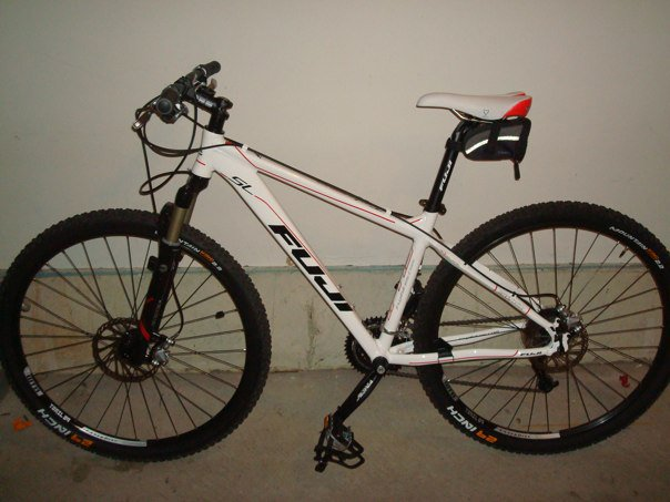Post Pictures of your 29er-24349_1431675431241_1213543534_31278859_6066321_n.jpg