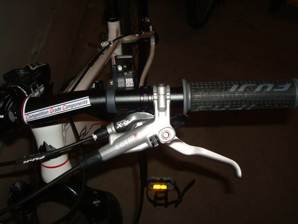 Post Pictures of your 29er-24349_1431675591245_1213543534_31278860_1108966_n.jpg