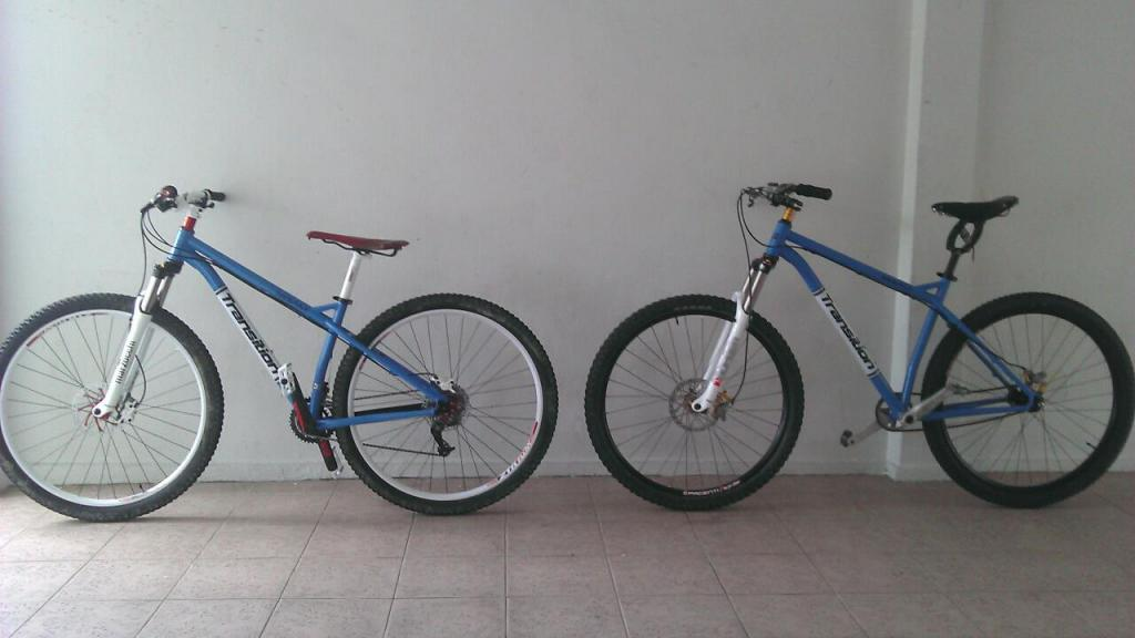 My fleet of bikes-244043_4204215577412_734308754_o.jpg
