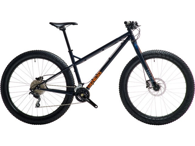 Surly Krampus as 27.5+-2442-11387-main-gn923-2.jpg