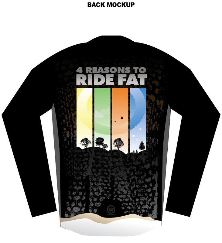 Is it time for another fat bike jersey design?-2447349_orig.jpg