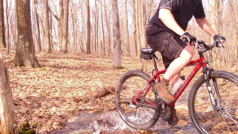 "Skiings Kaput! ""Lower Earth"" Ride for Spring-244_800x450.jpg"