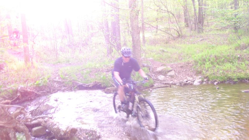 Great riding this spring...-244_800x450.jpg