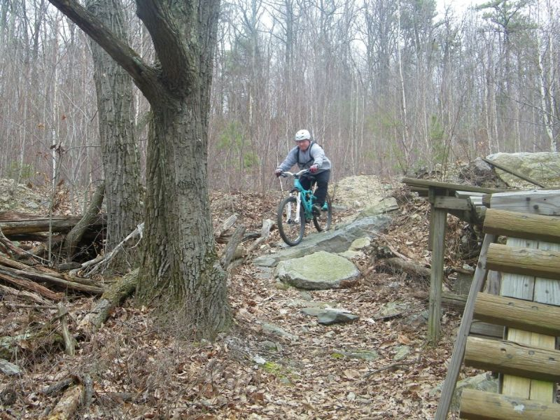 Roaring Creek Hangover Ride-24554.jpg
