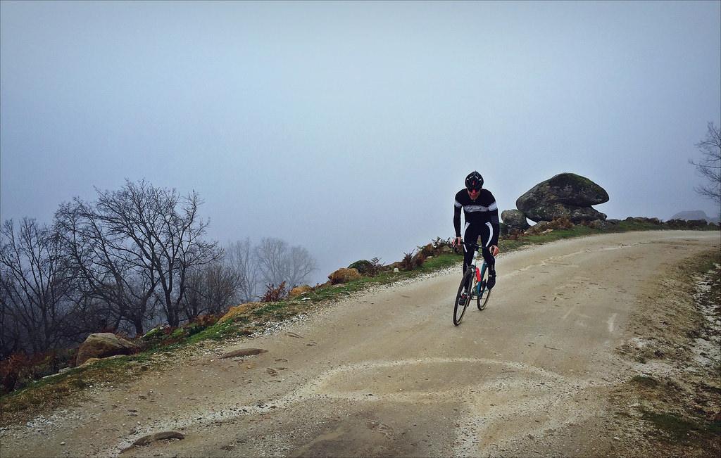 Cross Bikes on Singletrack - Post Your Photos-24559523856_afff56e0e0_b.jpg