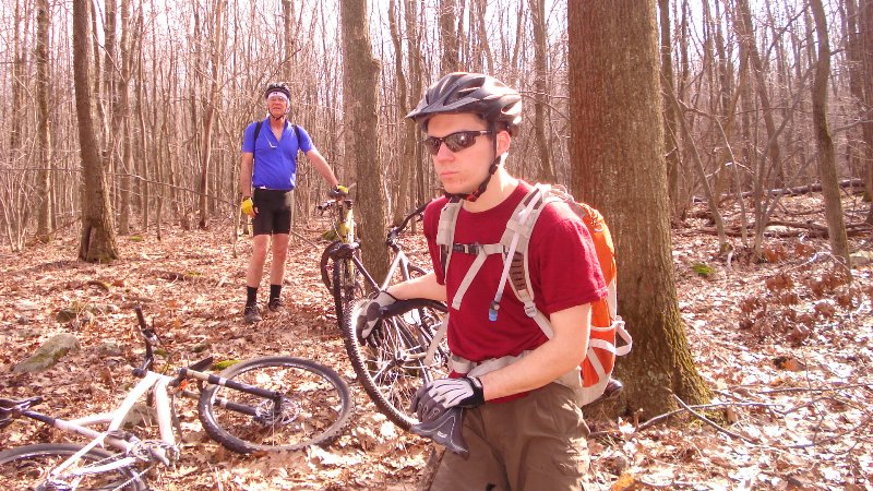 "Skiings Kaput! ""Lower Earth"" Ride for Spring-246_800x450.jpg"