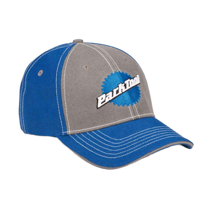 MTB Hat/Baseball Cap-24773.jpg