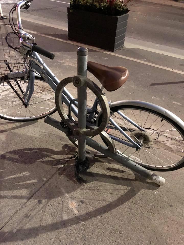 Sad Bikes-24774770_10155383816062424_5037240624220775293_n.jpg