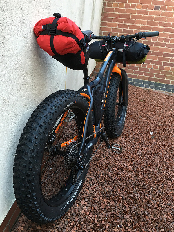 Post your Bikepacking Rig (and gear layout!)-24905436393_f216c8fed9_c.jpg