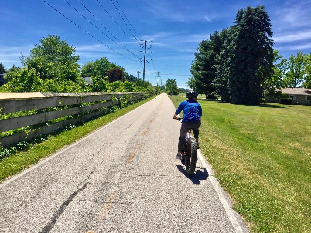 Fat Biking and health-24ef7c98-a457-4b9d-926b-100b1d752ff7.jpg