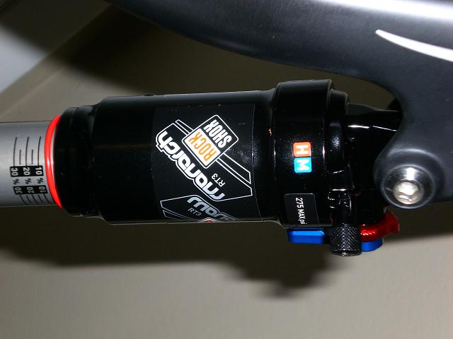 Tallboy VS. 2011 Epic 29er S-Works for XC riding and racing-25.jpg