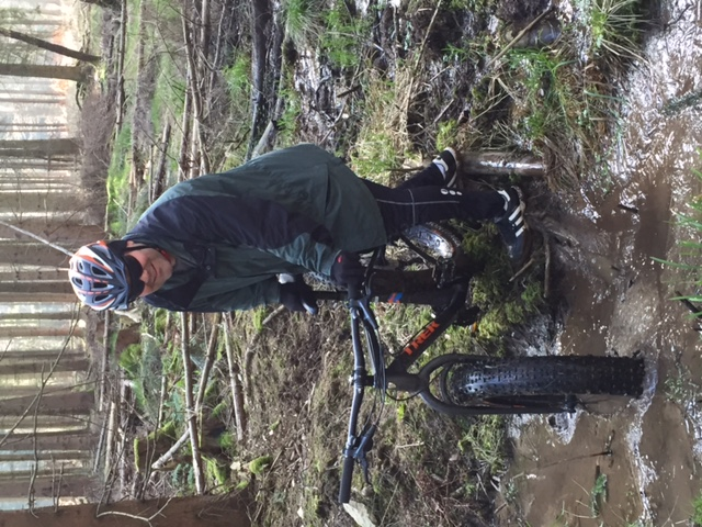 Fat Biking and health-25-mar-mud.jpg