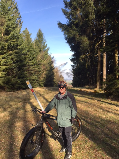 Fat Biking and health-25-mar-sunny.jpg