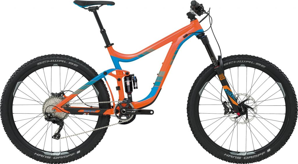 Giant Reign 1.5LTD 2016 or Giant Advanced 1 2016-25-reign-1.5-ltd.jpg