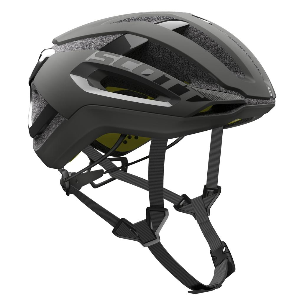 Xc bikes: what is your choice for a light helmet and shoes?-2500230001_154515_png_zoom_3.jpg