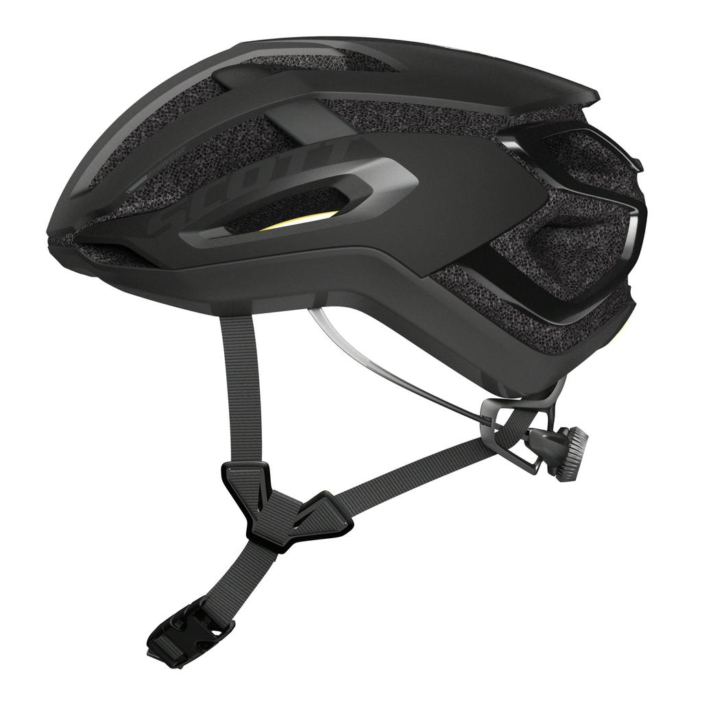 Xc bikes: what is your choice for a light helmet and shoes?-2500230001a_176325_png_zoom_3.jpg
