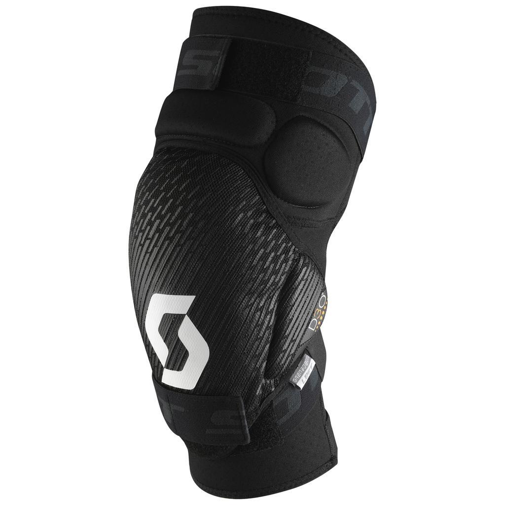 knee pads-2502240001_155472_png_zoom_3.jpg