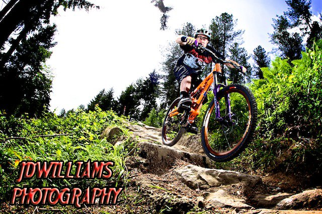 Elbry Sandland Taking a Flying Leap.-250709_10150182842732237_632452236_7226366_4790826_n.jpg