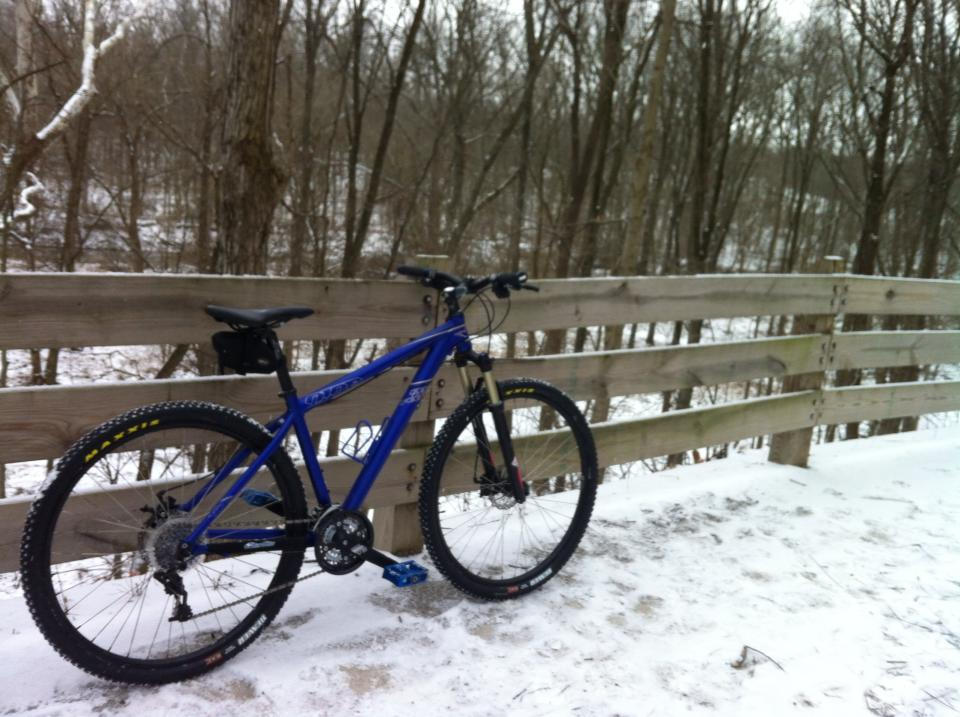 2013 winter riding thread-250755_10100270565696294_63214472_n.jpg
