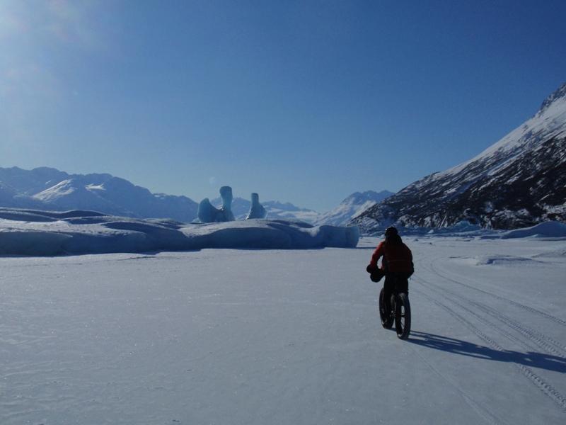 Knik Glacier-2511.jpg