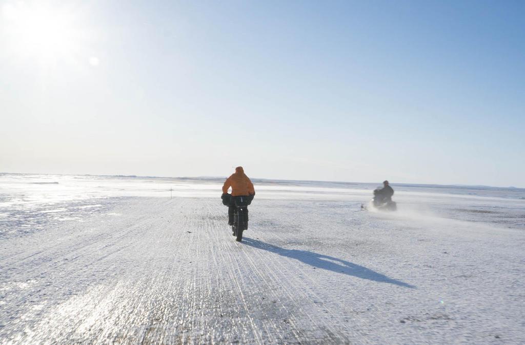 Iditarod Trail Invitational 2018-25144513084_8c5ad6929f_h.jpg
