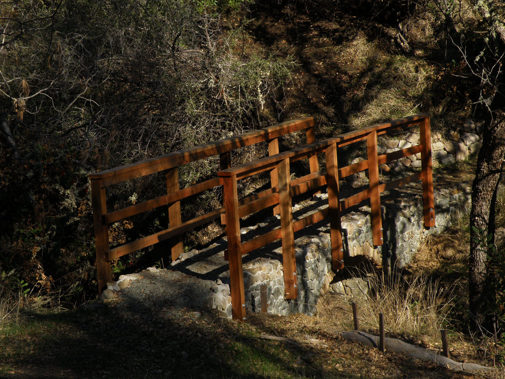 North End Trail @ Lake Berryessa, 12.12.17-25147076078_e5368e08da_b.jpg
