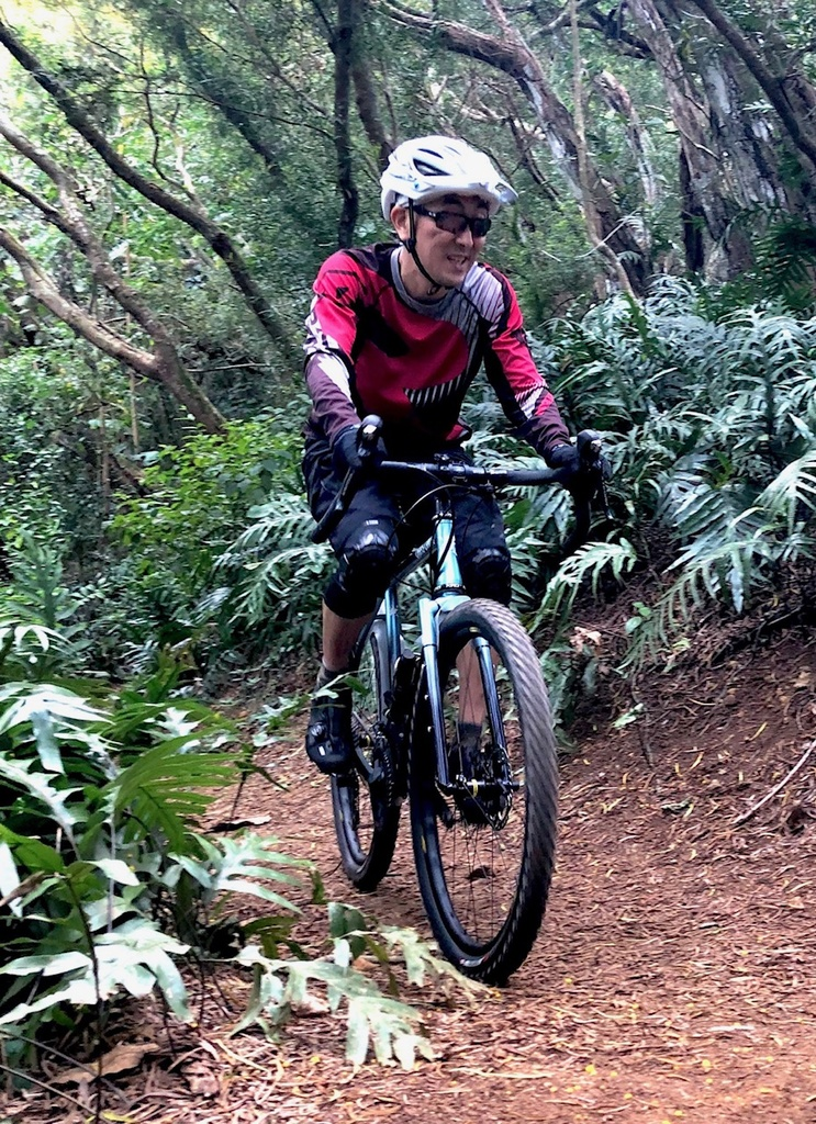 Post your 'cross bike-251704d0-3b18-41aa-9a04-097057090ea8.jpg