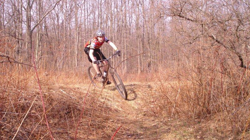 "Skiings Kaput! ""Lower Earth"" Ride for Spring-251_800x450.jpg"