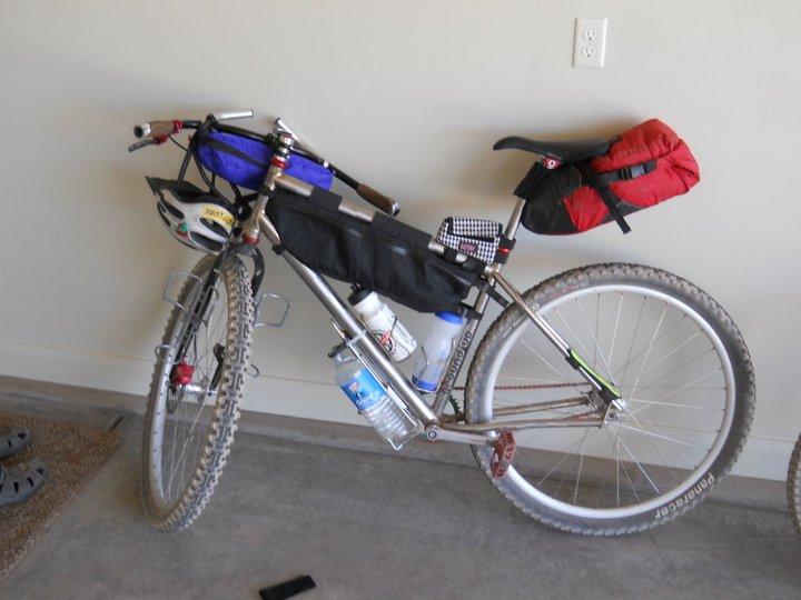 A.P.B.: Missing Bike-252560_10150345172814968_609824967_10085054_6802845_n.jpg