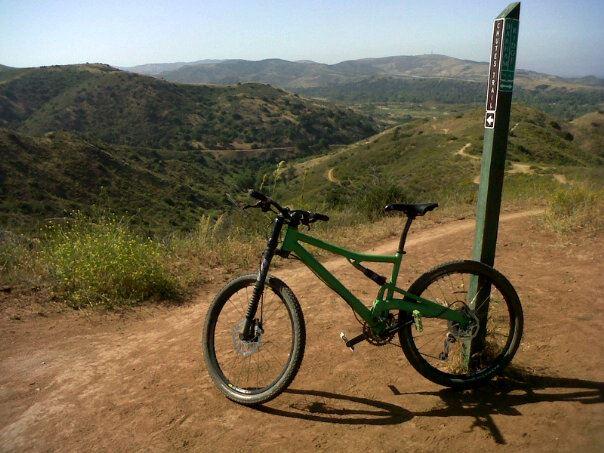 Bike + trail marker pics-252651_3451242719516_308397397_n.jpg