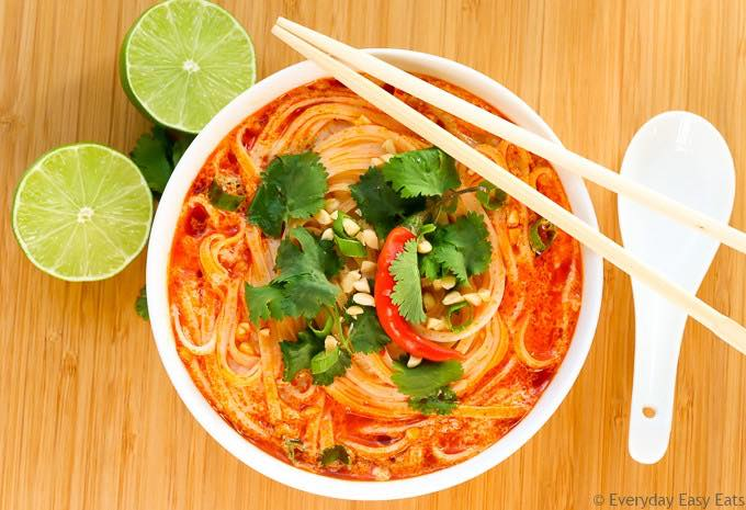 Vegetarian / Vegan / Raw recipes & chat-25398717_1930271903667567_7911307120419445600_n.jpg